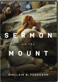 Sermon on the Mount DVD (DVD)