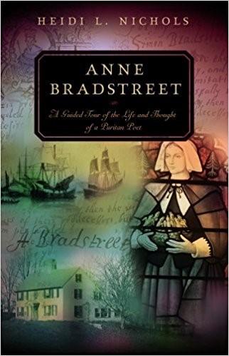 Anne Bradstreet (Paperback)