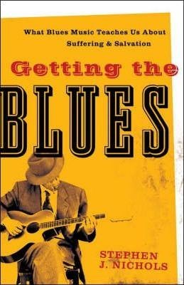 Getting the Blues (Paperback)