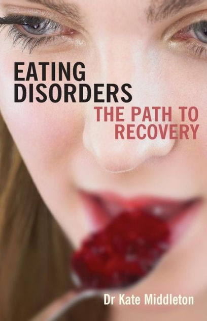 Eating Disorders (Paperback)