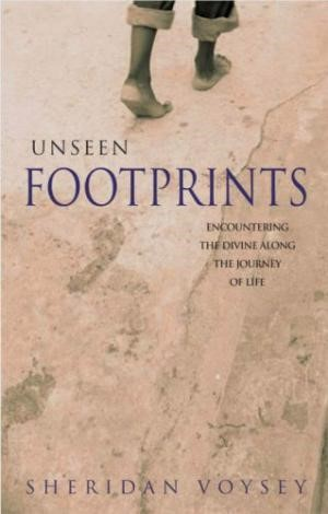 Unseen Footprints (Paperback)