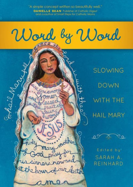 Word By Word (Paperback)