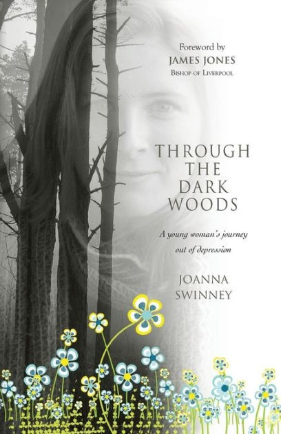 Through The Dark Woods (Paperback)