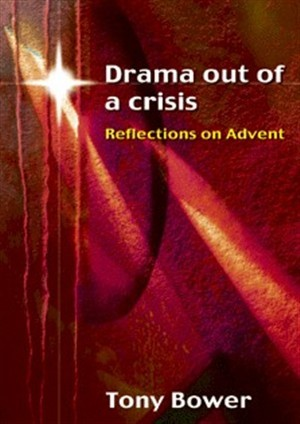 Drama Out Of A Crisis (Paperback)