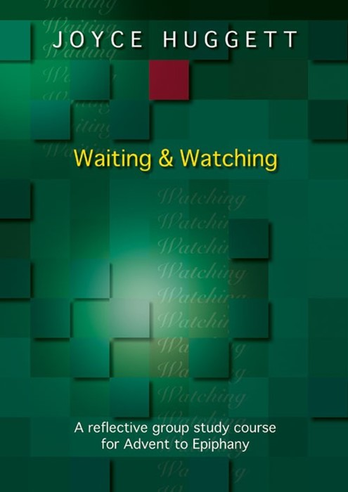 Waiting And Watching (Paperback)
