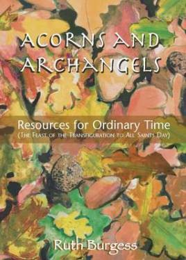 Acorns And Archangels (Paperback)