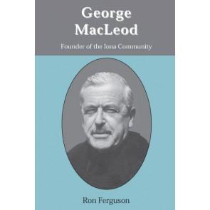 George MacLeod (Paperback)