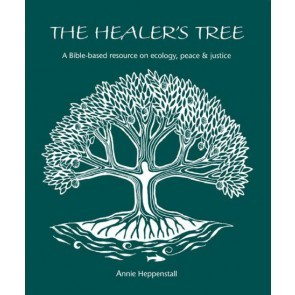 The Healer's Tree (Paperback)