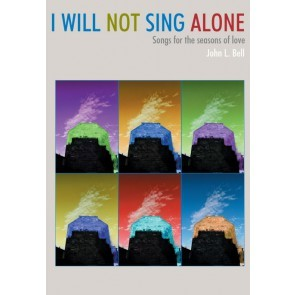 I Will Not Sing Alone (Paperback)