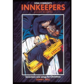 Innkeepers And Light Sleepers (Paperback)