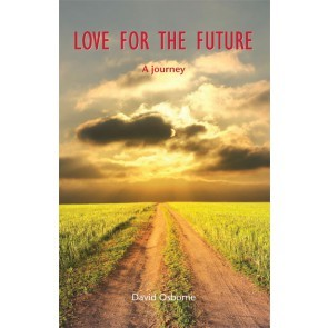 Love For The Future (Paperback)