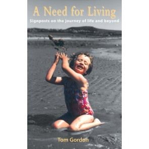 Need For Living, A (Paperback)