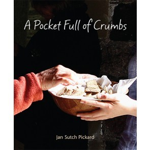 Pocket Full Of Crumbs, A (Paperback)