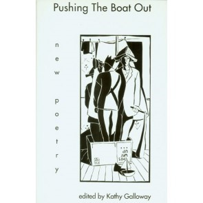 Pushing The Boat Out (Paperback)