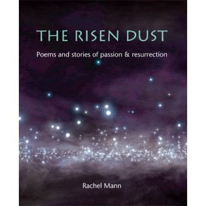 The Risen Dust (Paperback)