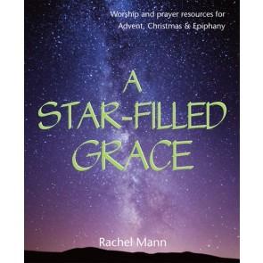 Star-Filled Grace, A (Paperback)