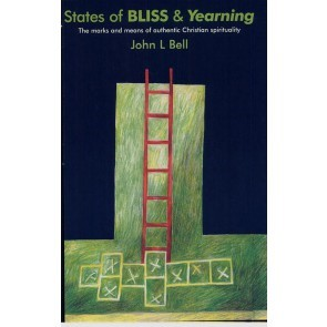 States Of Bliss And Yearning (Paperback)
