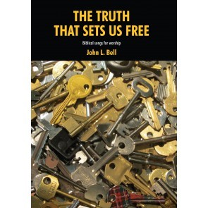 The Truth That Sets Us Free (Paperback)