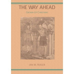 The Way Ahead (Paper Back)