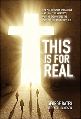 This Is For Real (Paperback)