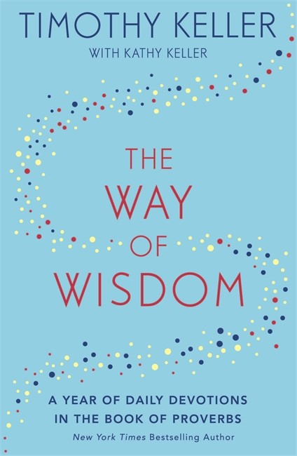 The Way of Wisdom (Paperback)