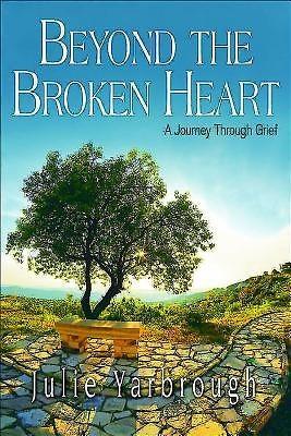 Beyond the Broken Heart: Boxed Kit (Kit)