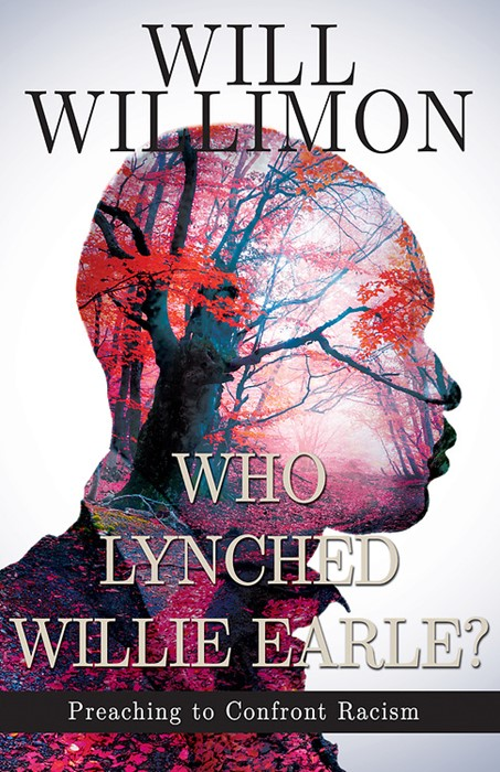 Who Lynched Willie Earle? (Paperback)