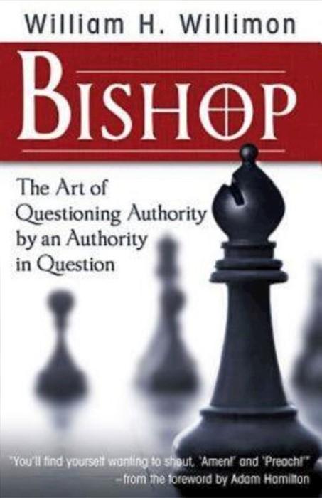 Bishop (Paperback)