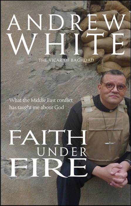 Faith Under Fire (Paperback)