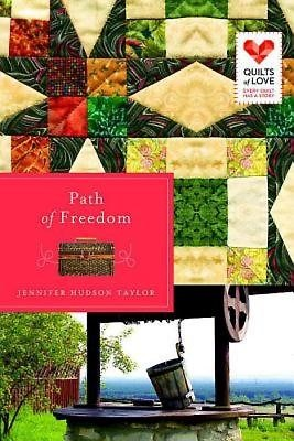 Path of Freedom (Paperback)