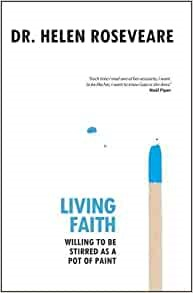 Living Faith (Paperback)
