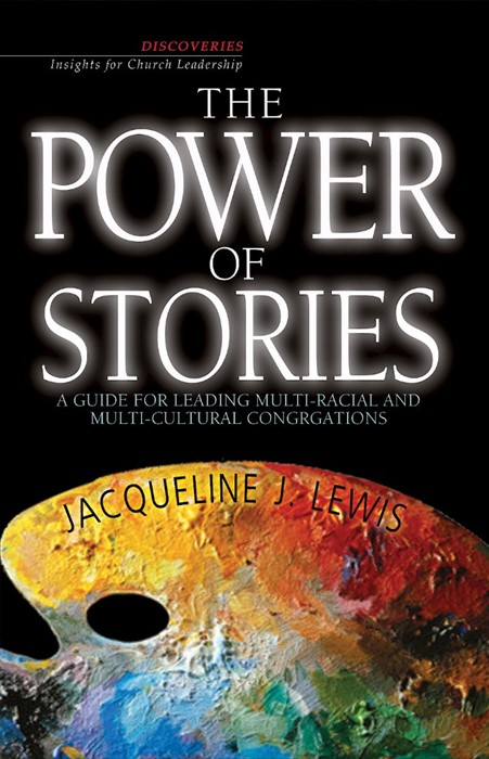 The Power of Stories (Paperback)