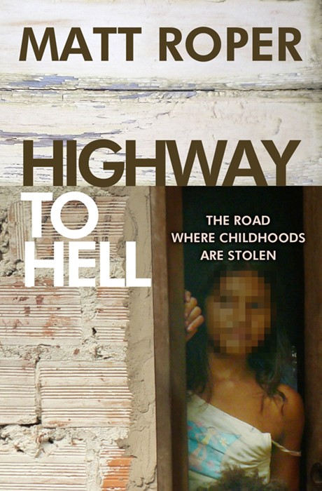 Highway To Hell (Paperback)
