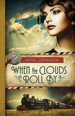 When the Clouds Roll By (Paperback)