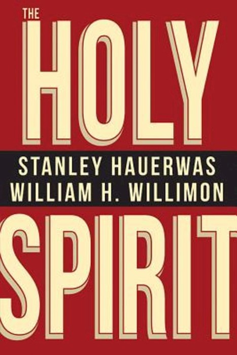 The Holy Spirit (Paper Back)