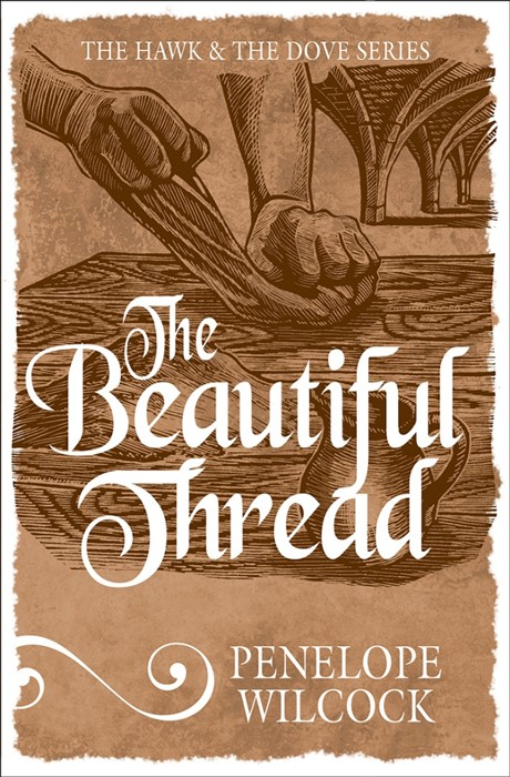 The Beautiful Thread (Paperback)