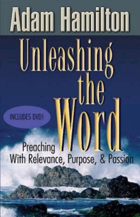 Unleashing the Word (Mixed Media Product)