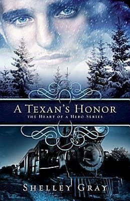 A Texan's Honor (Paperback)