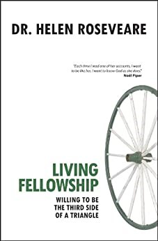 Living Fellowship (Paperback)