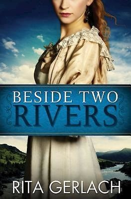 Beside Two Rivers (Paperback)
