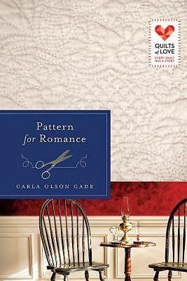 Pattern for Romance (Paperback)