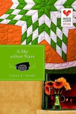 A Sky Without Stars (Paperback)