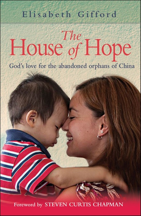 The House Of Hope (Paperback)