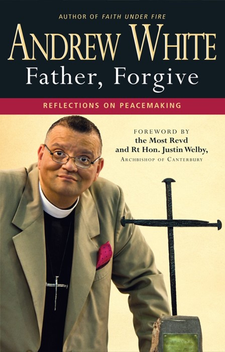 Father, Forgive (Paperback)
