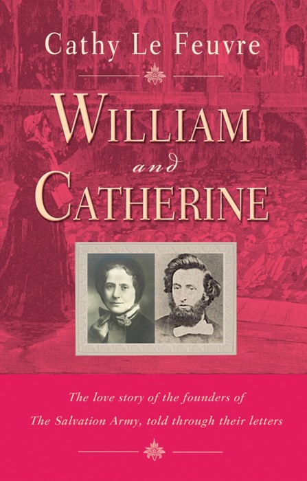 William And Catherine (Paperback)