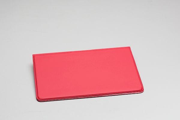 Attendance Registration Pad Holder - Red (Pkg of 6) (Miscellaneous Print)