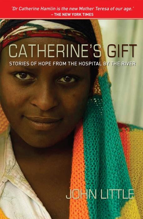 Catherine'S Gift (Paperback)