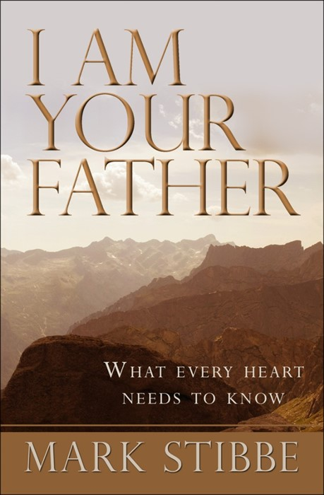 I Am Your Father (Paperback)