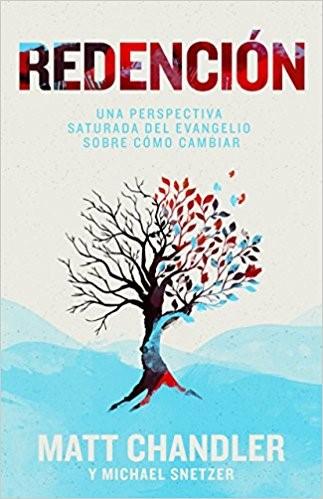 Redención (Paperback)
