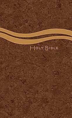 CEB Common English Church Bible, Casual Edition Hardback